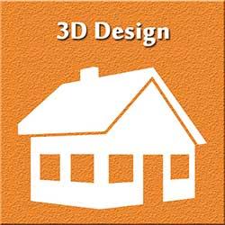 247101 - 3D - Design