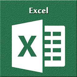 247101 - Graphic Design, Printing & Software Development - Microsoft Excel