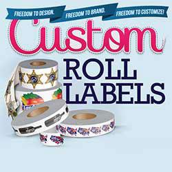 247101 - Labels