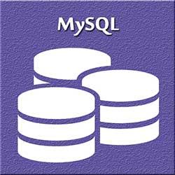 247101 - Graphic Design, Printing & Software Development - MySQL
