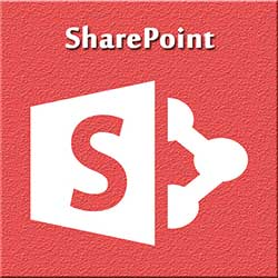 247101 - Graphic Design, Printing & Software Development - Microsoft SharePoint