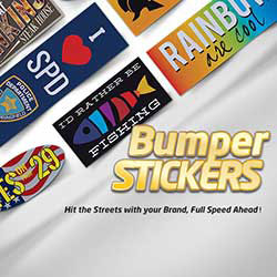 247101 - Stickers