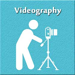 247101 - Videography