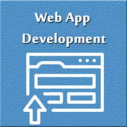 247101 - Graphic Design, Printing & Software Development - Website Design & Development & Web App Development