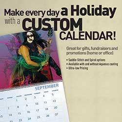 247101 - Calendar