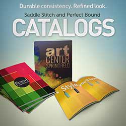 247101 - Catalogs