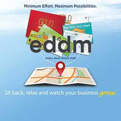 247101 - EDDM