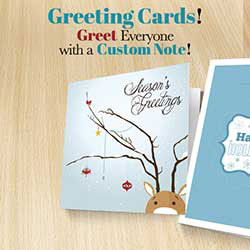 247101 - Greeting Cards