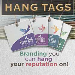 247101 - Hang Tags