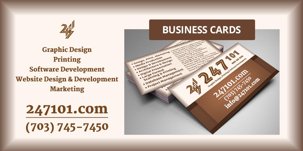 Business cards 247101 reheart