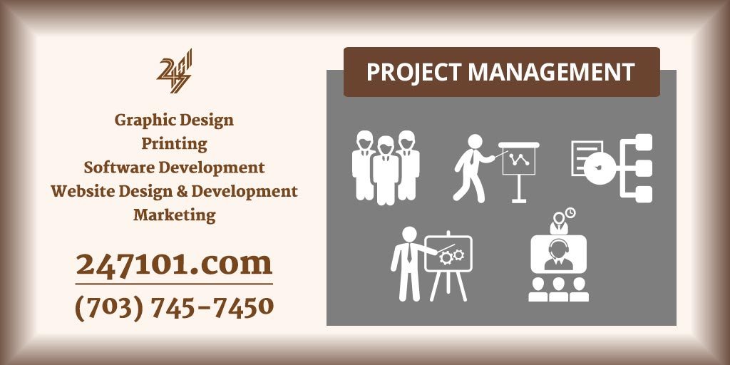 247101 - Project Management