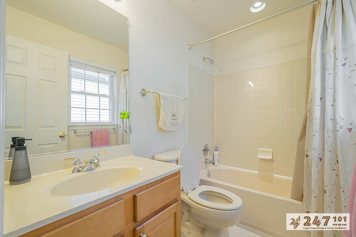 247101 Fairfax Realty Photography Videography