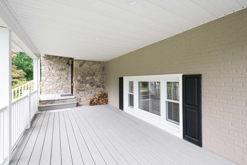 247101.com - Real Estate Photography - Alexandria