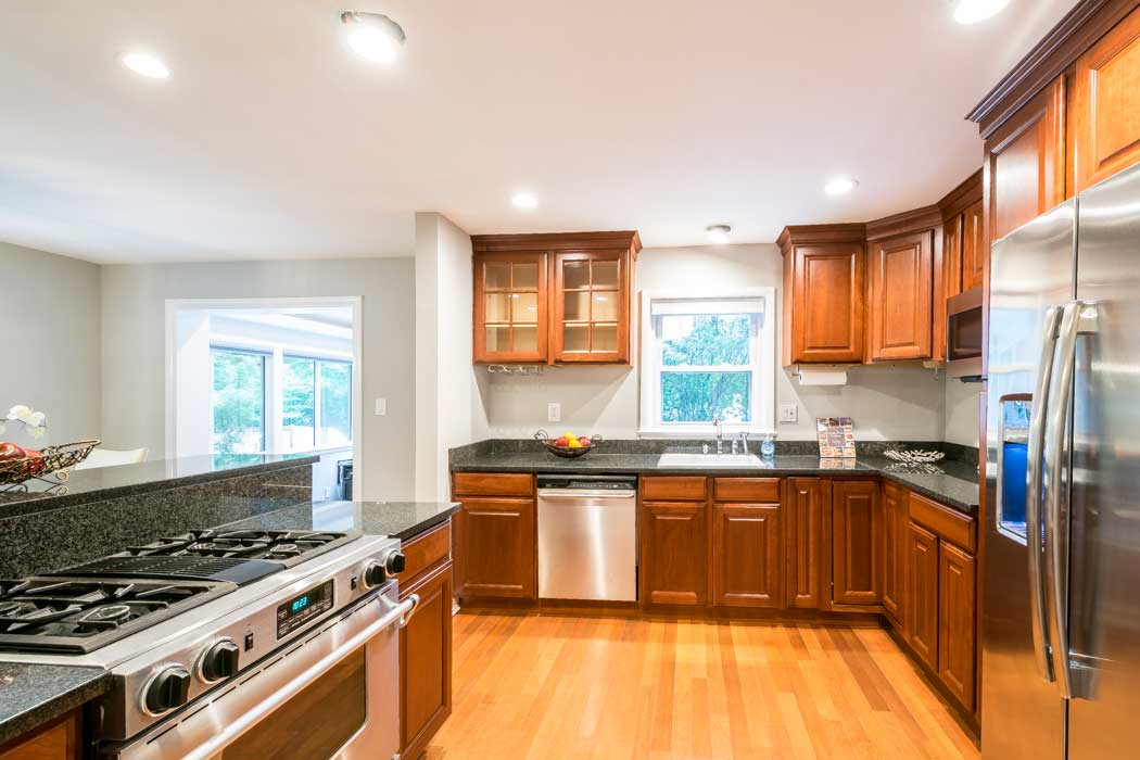 247101.com - Real Estate Photography - Alexandria