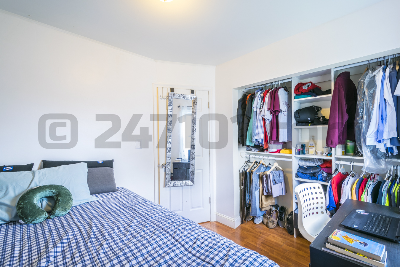 247101.com - Real Estate Photography