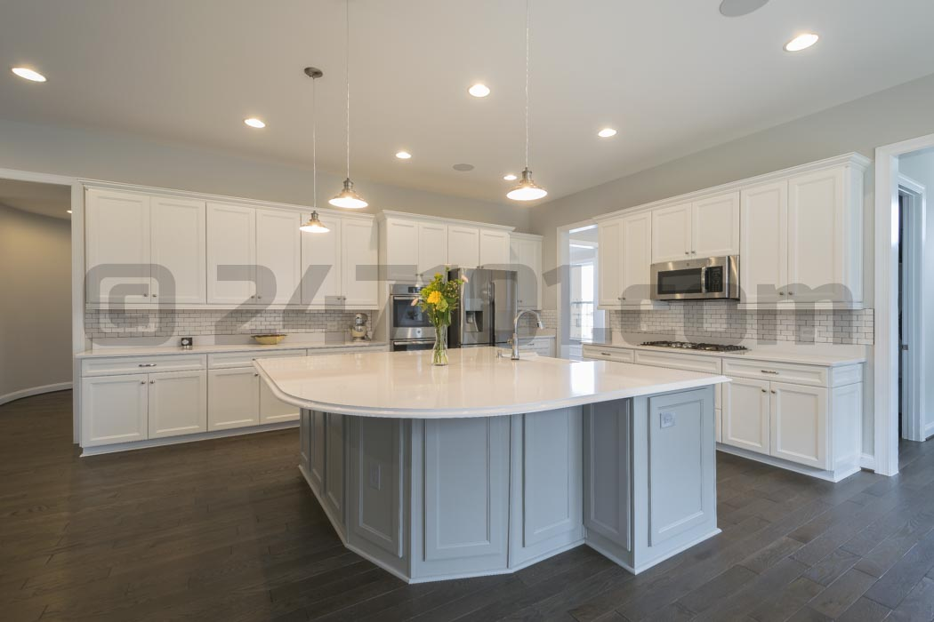 247101.com - Real Estate Photography - 19