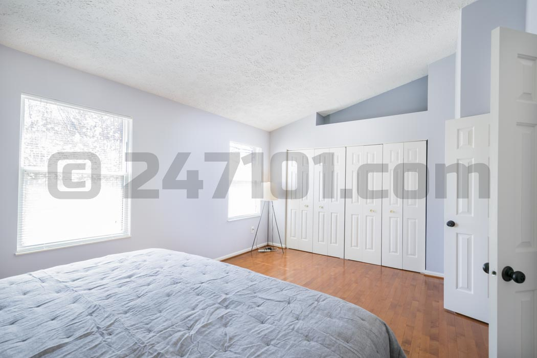 247101.com - Real Estate Photography - Lorenzo De Vera