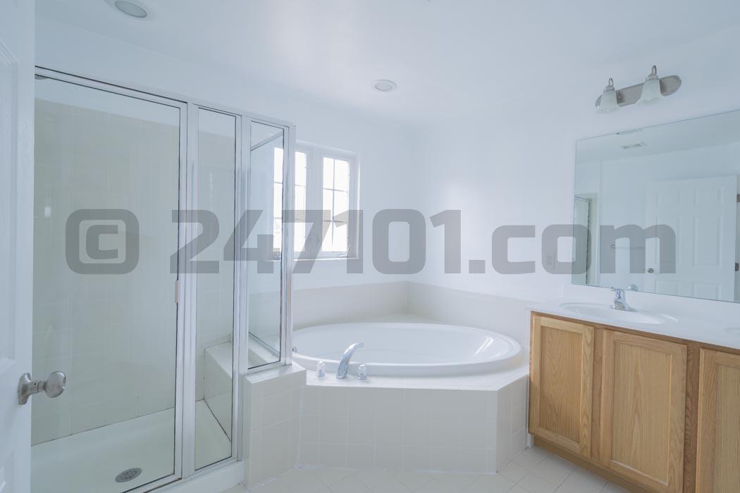 247101.com - Real Estate Photography - Raghava Pallapolu
