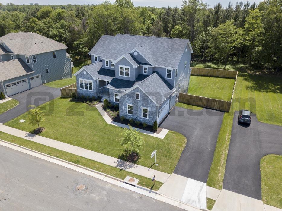 247101.com - Real Estate Photography