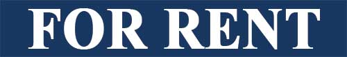 247101.com - Fairfax Realty Rider Sign
