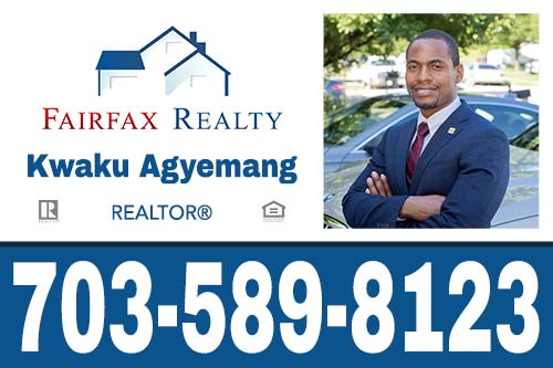 247101 - Fairfax Realty - Magnets - Kwaku Agyemang