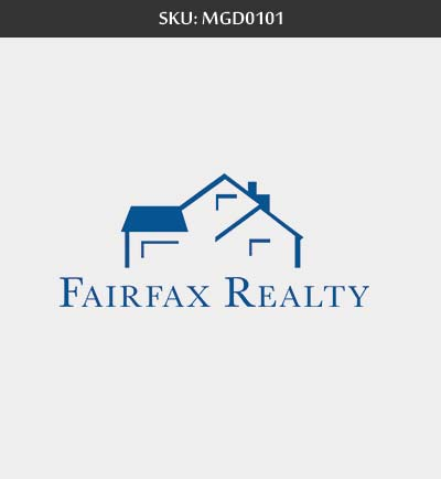 247101 - Fairfax Realty - Mugs Design MGD0101