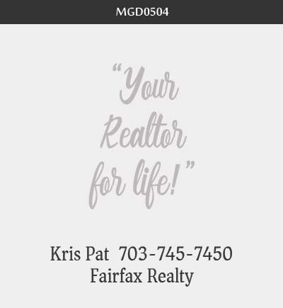 247101 - Fairfax Realty - Mugs Design MGD0504