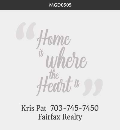 247101 - Fairfax Realty - Mugs Design MGD0505