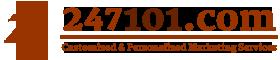 247101 Logo