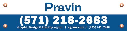 247101.com - Rider Signs - Pravin Chaudhari