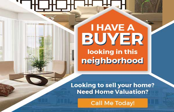 Postcards For Realtor Have Buyer Fairfax Realty Design