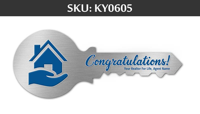 congratulations your realtor for life for fairfax realty agents