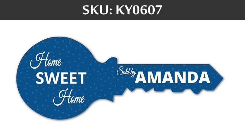 home sweet home and sold by amanda for fairfax realty agents