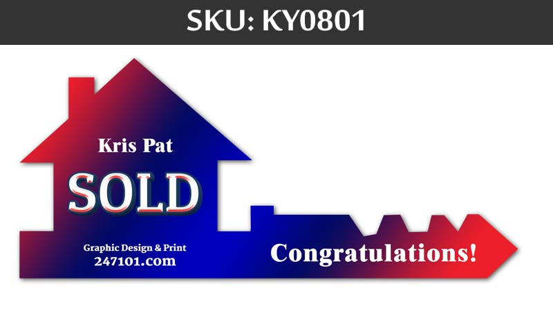 sold and congratulations for fairfax realty agents